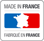 https://www.alphapli.com/wp-content/uploads/2018/03/logo_made_in_france.png